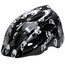 Lazer Nut'z Bike Helmet Children black